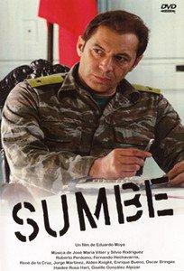 Cuban movie-Sumbe.Documental.Nuevo.NEW.Politico.Film Militar.Cuba.pelicula DVD.