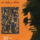 Cuban movie.Wilfredo Lam (Su vida y Obra).Ya era Otoño en Paris.Subtitulado.NEW.