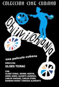 Cuban movie-Chivichana-Comedia.NEW.Cuba.Pelicula DVD.