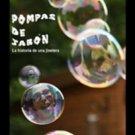 Cuban movie-Pompas de Jabon.Drama.Cuba.Pelicula DVD.