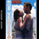 Cuban movie-Amor Vertical.subtitled.Cuba.pelicula DVD.