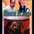 Cuban movie-Hacerse el Sueco Subtitled.Pelicula DVD.