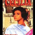 Cuban movie-CECILIA-Cuba import.3 DVD's.Peliculas DVD.Clasica.NUEVA.Classic.NEW.