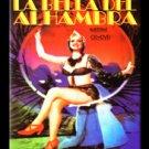 Cuban film-La Bella del Alhambra.(SUB)NEW.CD+DVD.Musica