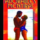Cuban movie-Adorables Mentiras.Drama.Cuba.Pelicula DVD.