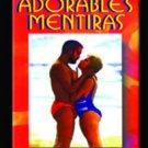 Cuban movie-Adorables Mentiras.Drama.Cuba.Pelicula DVD.