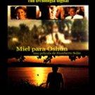 Cuban movie-Miel para Ochun..Clasica.Cuba.Pelicula DVD.