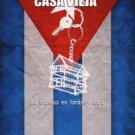 Cuban movie. Casa Vieja.Nueva.NEW.Drama.Clasica.NOT SUBTITLED.Cuba.pelicula DVD.
