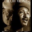 Cuban movie.Chucho.Homenaje a Benny.NEW.Musical DVD.Cuba.NUEVO.Classic.Pelicula.