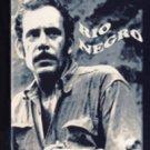 Cuban movie-Rio Negro.Drama.Clasico..Cuba.Pelicula DVD.