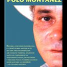 Cuban movie-Polo Montañez.Guajiro.Musical.Pelicula DVD.