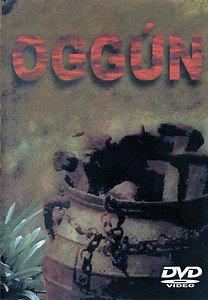 Cuban Film-Oggun.subtitled.Cuba.Documental.Religion de Santería.Pelicula.DVD.