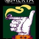 Cuban movie-Omerta.Drama.Clasico.NUEVO.Pelicula DVD.