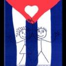 Cuban movie-Viva Cuba.Subtitled.NEW.Cuba.Pelicula DVD.
