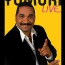 Cuban movie.Yumuri.Live.subtitled.Musical.Pelicula DVD.Concert.NUEVO.Cuba.NEW.