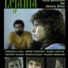 Cuban movie-Lejania.Drama.NEW.Clasico.Cuba.Pelicula DVD