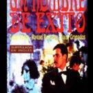 Cuban movie-Un Hombre de Exito.subtitled.Pelicula DVD.