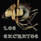 Cuban movie- Secretos de Osain.Religion.Pelicula DVD.