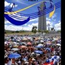 Juanes Concert.Paz Sin Fronteras.2 DVD.Musica.Pelicula.