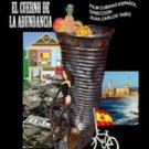 Cuban Film-El Cuerno de la Abundancia.NEW.Pelicula DVD,