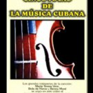Cuban movie-Cinco Joyas de Musica Cubana.Pelicula DVD.Nuevo.Musical.Classic.NEW.