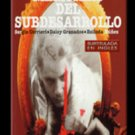 Cuban movie-Memorias-Subdesarrollo(subtitled) Film DVD.