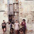 Cuban movie.Boleto al Paraíso.Drama.Pelicula DVD.Cuba.Nueva.No Subtitles.Clasico
