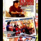 Cuban movie-Estado de Gracia.Musical. Cuba.Pelicula DVD.State of Grace.NUEVO.NEW