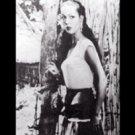 Cubanmovie-Frente al Pecado de Ayer.Cuba.Pelicula DVD.