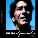 Cuban Film. Julito el Pescador. 4 DVDs.Accion.NUEVO.Serie.NEW.Espionage.Cuba.