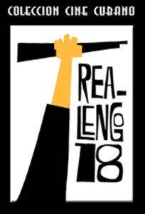 Cuban movie.Realengo18.Clasico.Cuba.Pelicula DVD.Classic.Pelicula.Film.Nuevo.NEW