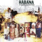 Cuban movie-Suite Habana-Subtitled in 6 languages-Subtitulado-6-.NEW.Cuba DVD