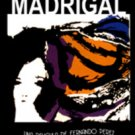 Cuban movie-Madrigal.Brand NEW.Drama..Cuba.Pelicula DVD