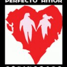 Cuban movie-Perfecto Amor Equivocado.Cuba.Pelicula DVD.