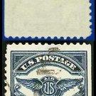 1923 USA USED C5 – Air Service Emblem 16c Airmail E0077
