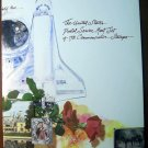 1981 USPS Commemorative Album with complete set of MNH stamps E5997