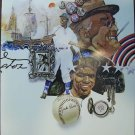 1982 USPS Commemorative Album with complete set of MNH stamps E9269(2)