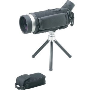 15x 50mm Spotting Scope