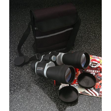 12x60 Superior Binoculars