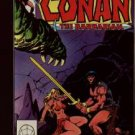 CONAN COMIC BOOK COLLECTION