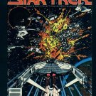 DC COMIC'S STAR TREK COMIC COLLECTION