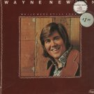 Wayne Newton LP While We're Still Young 1973 SEALED CHE1006