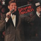 "WAYNE NEWTON ""EVERYBODY LOVES SOMEBODY CAPITOL SPC 3459 FACTORY SEALED"