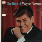 THE BEST OF WAYNE NEWTON STILL FACTORY SEALED ST2797