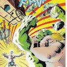 Marvel Fanfare  by Marvel Comics