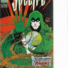 The Spectre Comic Book Collection