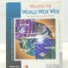 Walking the World Wide Web; Turlington
