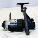 Eagle Claw 4530 Spinning Fishing Reel Crappie
