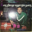 Jim Nabors' Christmas Album