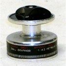 Garcia Fishing Reel Parts 9600 Spool